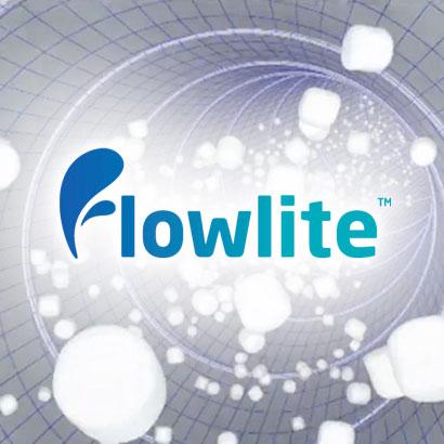 tech flowlite