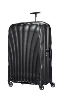 COSMOLITE 3 81cm Spinner Black medium | Samsonite
