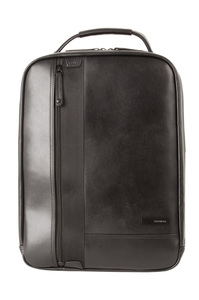 MOVER LTH Laptop Backpack Midnight Black medium | Samsonite