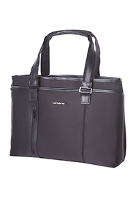 CITA SPL Business Tote Black medium | Samsonite