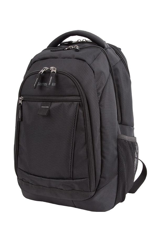 Samsonite Tectonic 2 SPL Medium Laptop Backpack | Samsonite Australia