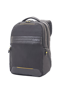 LOCUS Laptop Backpack Black medium | Samsonite
