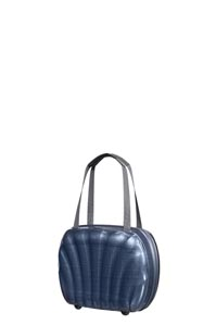 COSMOLITE 3 Beauty Case Midnight Blue medium | Samsonite