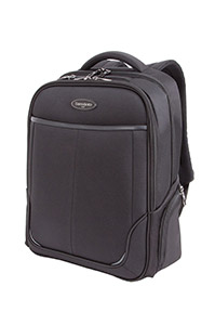 DURANXT LITE Laptop Backpack Black medium | Samsonite