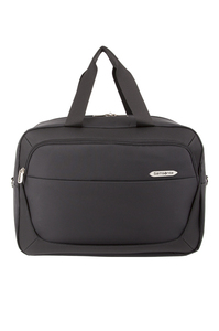 B'LITE 3 Carry On Bag Black medium | Samsonite