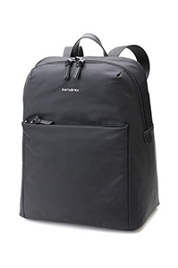 BOULEVARD Small Backpack Black medium | Samsonite