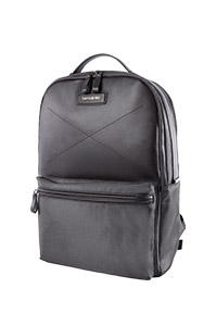REBELx Laptop Backpack Petrol Grey medium | Samsonite