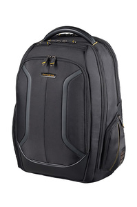VIZ AIR PLUS Laptop Backpack Black medium | Samsonite