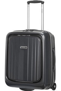 ULTIMO 50cm Upright Black medium | Samsonite