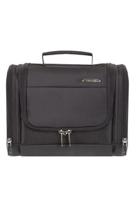 B'LITE 3 Toiletry Kit Black medium | Samsonite