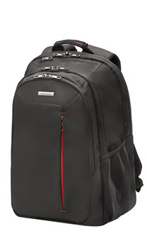GUARDIT Large Laptop Backpack Black medium | Samsonite