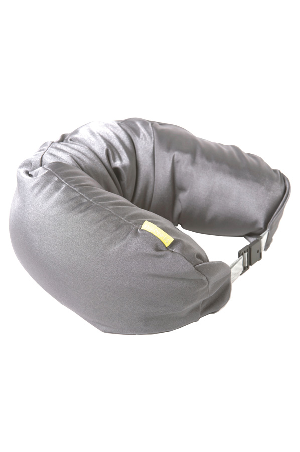Convertible Travel Pillow