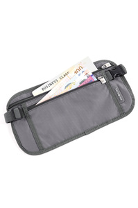 Money Belt Grey medium | Samsonite