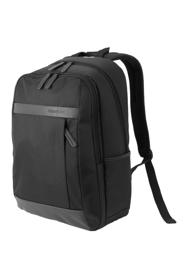 samsonite city groove laptop backpack samsonite au. Black Bedroom Furniture Sets. Home Design Ideas