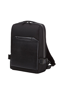 SMARTMAN 2 Backpack
