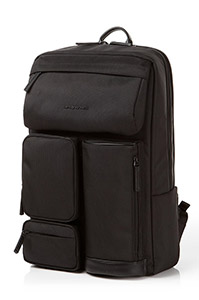 CLAKEN Large Backpack
