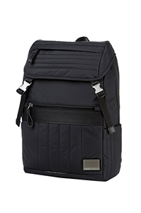 DENEB 2 Backpack