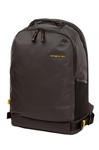 CLOVEL Medium Backpack