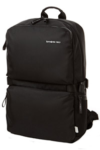 CLOVEL Large Backpack