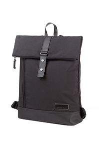 GLEHN Backpack