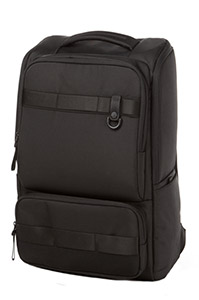 ELIUN Large Backpack