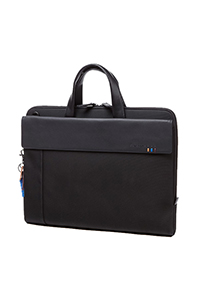 ATICUS Slim Briefcase