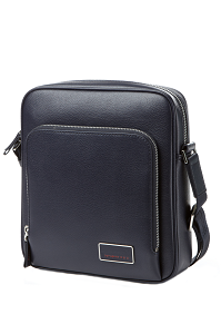 NEW VICO 2 Crossover Bag