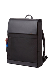 ATICUS Backpack