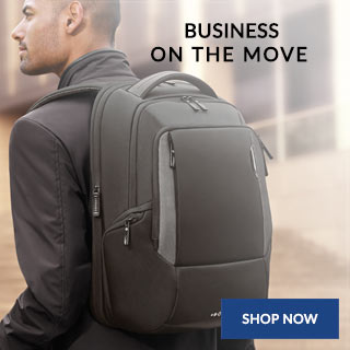 nav-menu_laptop-bags