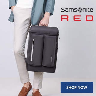 nav-menu_samsonite-red