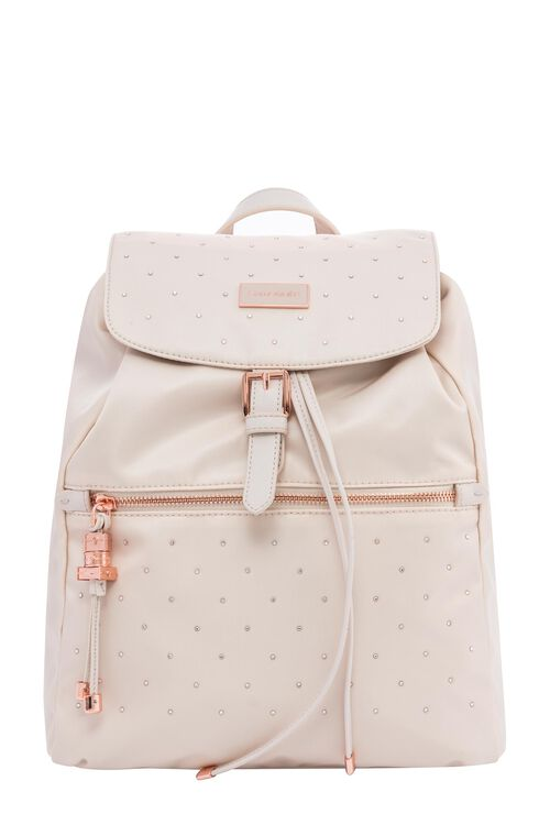 KARISSA BACKPACK 1 POCKET SW  hi-res | Samsonite