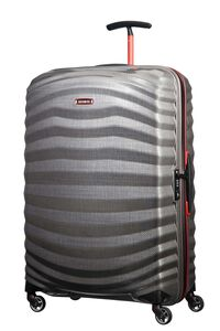 LITE-SHOCK SPORT SPINNER 75/28  hi-res | Samsonite