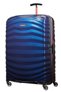 LITE-SHOCK SPORT CURV® SPINNER 81/30  hi-res | Samsonite