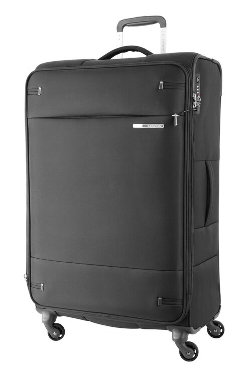 BASE BOOST 2 SPINNER 78CM EXP  hi-res | Samsonite