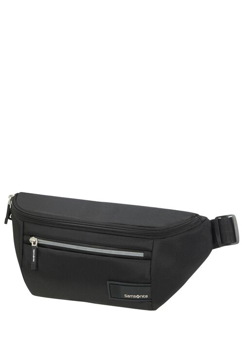 LITEPOINT WAIST BAG  hi-res | Samsonite