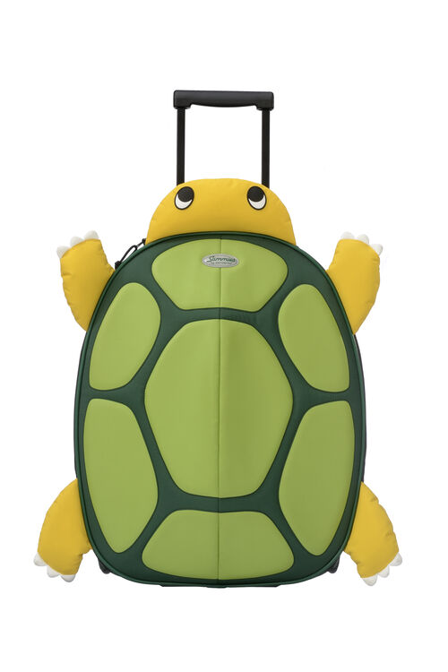 SAMMIES DREAMS UPRIGHT 50/18 TURTLE  hi-res | Samsonite