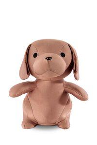 TRAVEL BUDDIES Dog Travel Pillow  hi-res   Samsonite