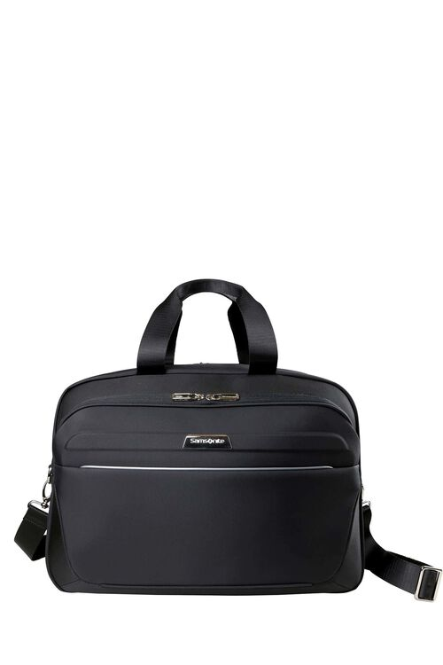 B-LITE 4 CARRY-ON BAG  hi-res | Samsonite