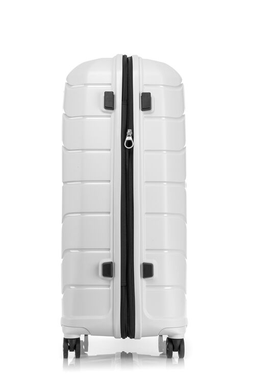 OC2LITE SPINNER 75 EXP-S  hi-res   Samsonite
