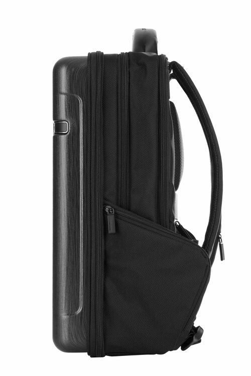 EVOA HS Backpack  hi-res | Samsonite