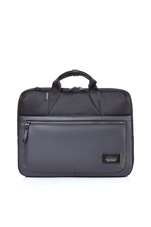 PLANTPACK 4 BRIEFCASE  hi-res | Samsonite