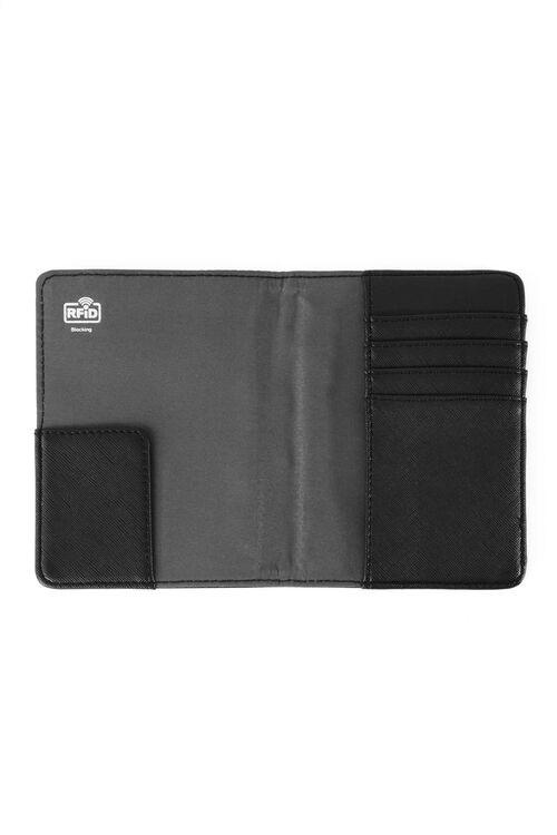 PERSONAL ACCESSORIES RFID PASSPORT COVER  hi-res | Samsonite
