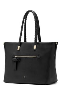 SHELLY SHOPPING BAG  hi-res | Samsonite
