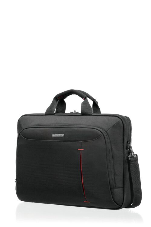 "GUARDIT BAILHANDLE 13.3""  hi-res 