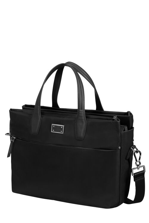 "CITY AIR BIZ ORGANIZED SHOPPING 14.1""  hi-res 
