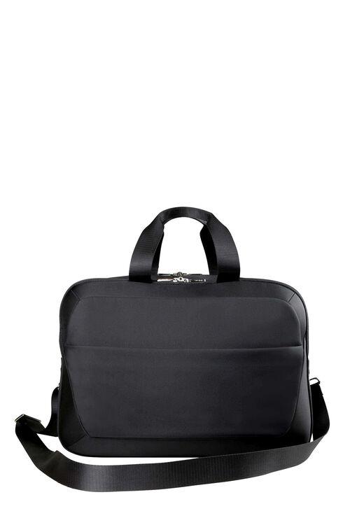 B-LITE 4 CARRY-ON BAG  hi-res | Samsonite