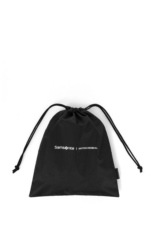 TRAVEL ACCESSORIES Antimicrobial Drawstring Bag Set  hi-res   Samsonite