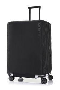 FOLDABLE LUGGAGE COVER ANTIMICROBIAL ACCESSORIES  hi-res | Samsonite