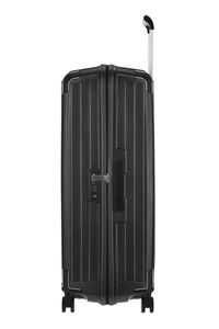 LITE-BOX SPINNER 81/30  hi-res | Samsonite