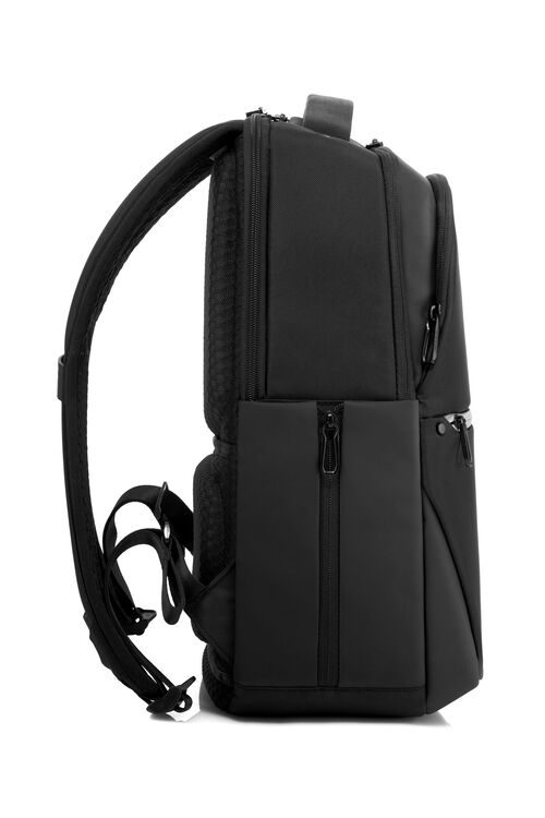 KONNECT-I Standard Backpack  hi-res | Samsonite